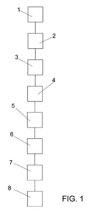 Nuevo componente de la aceituna y procedimiento de obtencion del mismo.