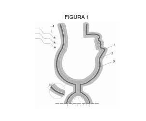 Horno microondas y proceso de moldeado a la cera perdida asistido por microondas.