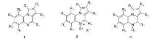 Nuevos compuestos inhibidores de la proteina tirosina fosfatasa 1B.