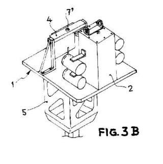 Sistema y método de inspección de varilla de combustible.
