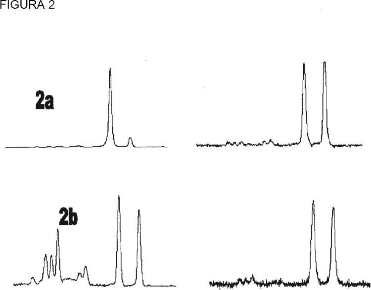 Agentes activadores para componentes de metaloceno basados en hafnio.