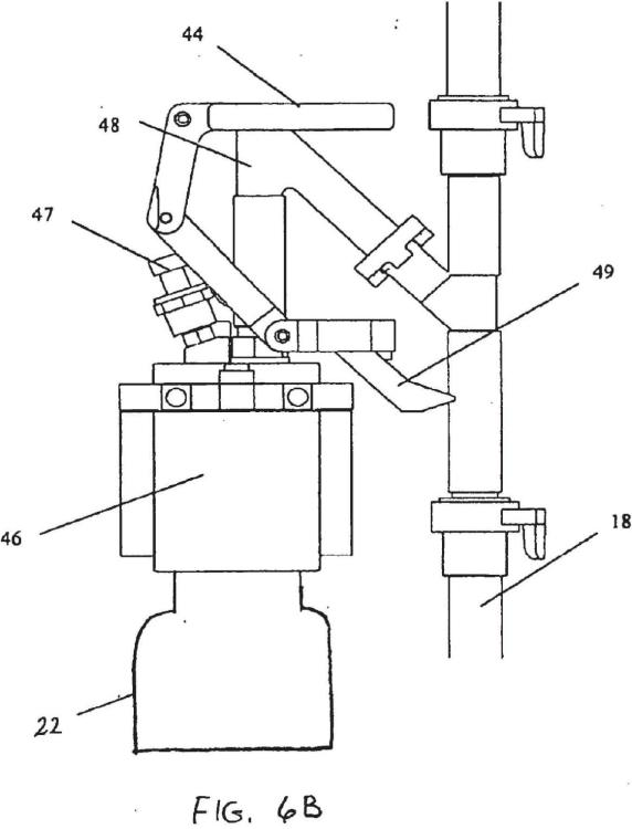 Conjunto de válvula para proporcionar y evitar alternativamente el acceso a una vía de fluido.