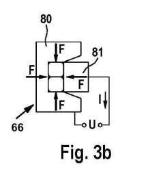 Procedimiento para unir hilos de conexión de un devanado de fase de un devanado de estator para una máquina eléctrica así como máquina eléctrica.