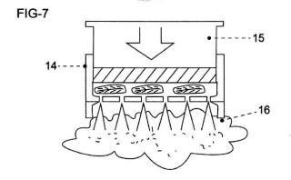 Sistema mejorado de obtención de la anchoa para su consumo.