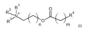 Uso de un compuesto de fórmula (I) como bactericida frente a Streptococcus.