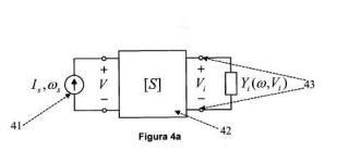 Método de análisis y diseño de circuitos.