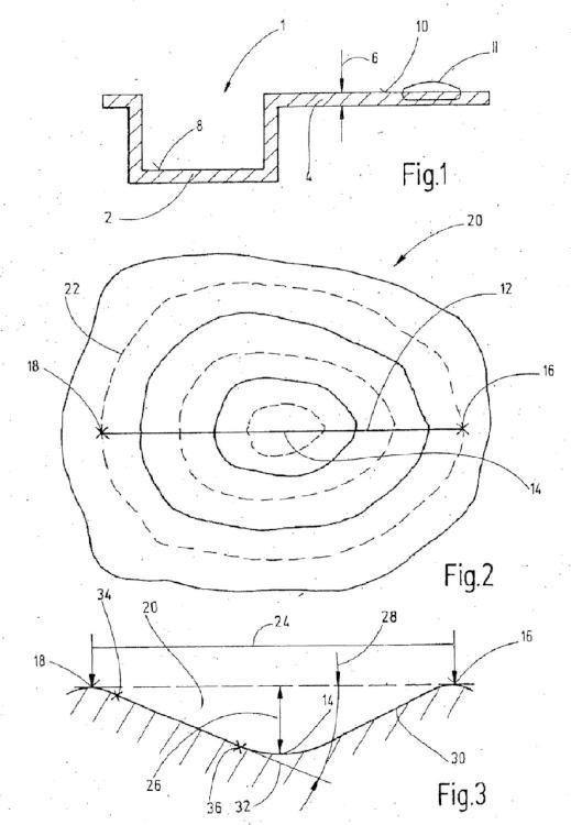 Pieza moldeada, tal como por ejemplo fregadero de cocina, lavabo o similares, así como procedimiento para la fabricación de una pieza moldeada de este tipo.