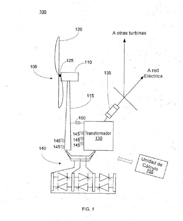 Circuito de protección por cortocircuito a la salida de un convertidor de energía.