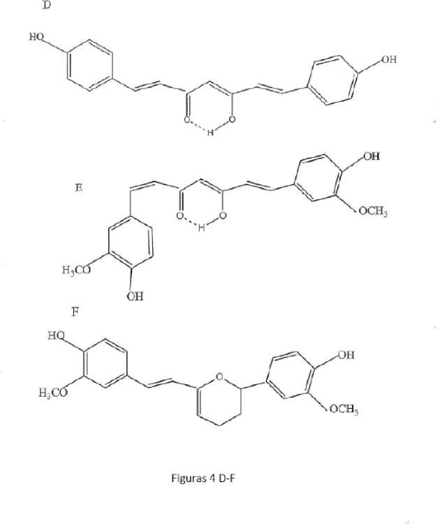 Composiciones farmacéuticas que contienen derivados de extracto de lúpulo y cafeína.