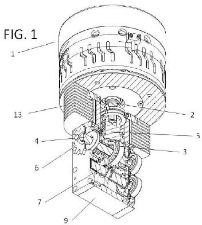 Dispositivo de tracción para vehículo y vehículo que incorpora tal dispositivo.