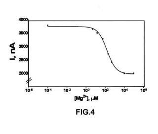 Desarrollo de un sensor electroquímico de magnesio (Mg2+) y método de construcción del mismo.