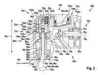 Dispositivo de sujeción para máquina-herramienta manual.