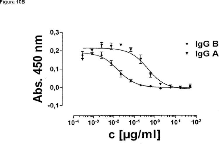 Anticuerpos neutralizantes del factor estimulante de colonias de granulocitos y macrófagos humano.