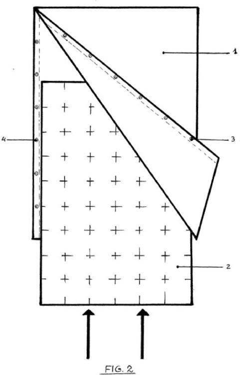 Nuevo sistema de cierre en las fundas nórdicas para su fácil colocación.