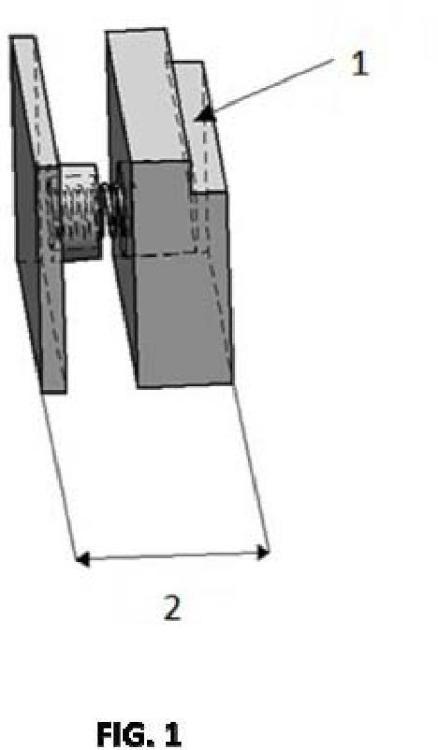 PLC Integrado en mecnismos eléctricos (PowerLan).