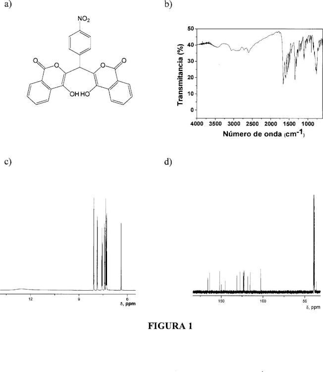 Materiales poliméricos sólidos para la detección fluorogénica de explosivos nitroderivados y utilización de los mismos.
