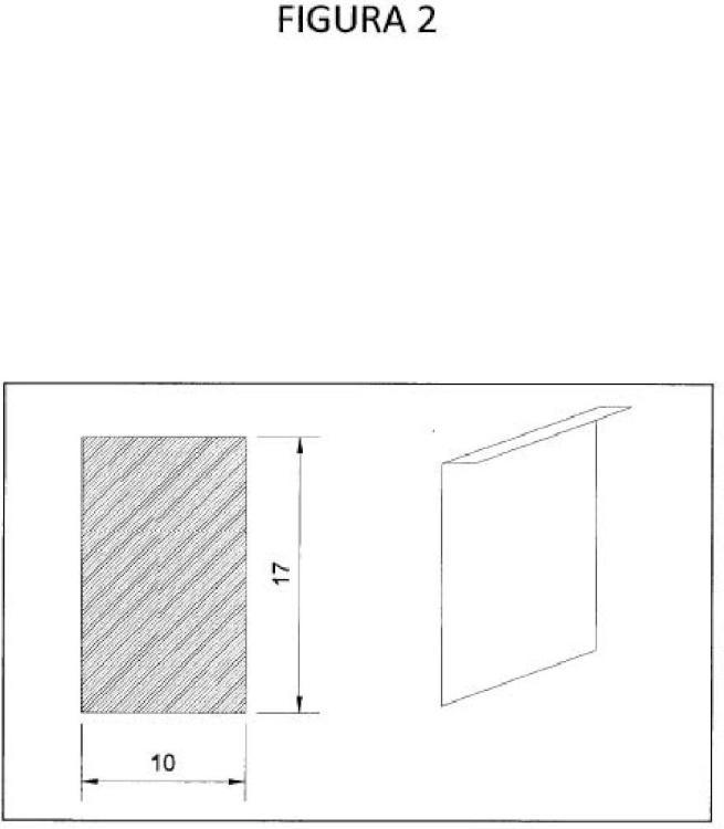 Sistema anti-anidamiento en edificios.