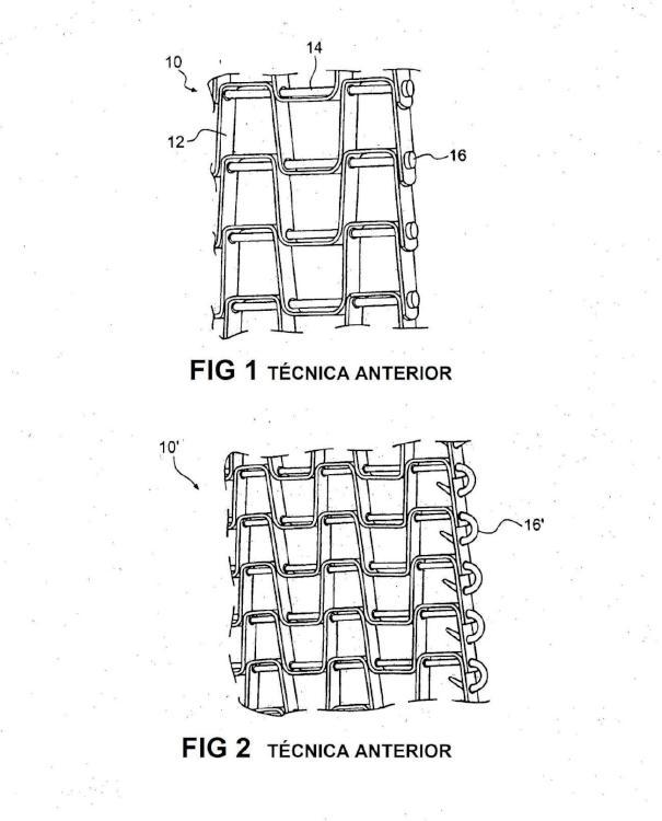 Sistema de empalme rápido de cinta transportadora y método para ello.