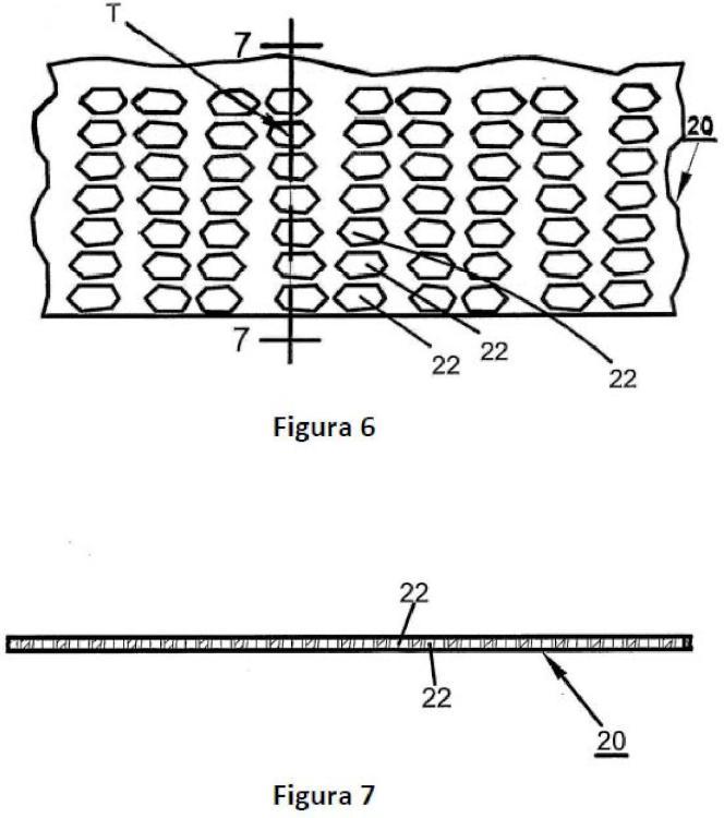Sistema de filtro supresor de partículas contaminantes y no contaminantes, en o sin suspensión atmosférica, gaseosa o líquida.