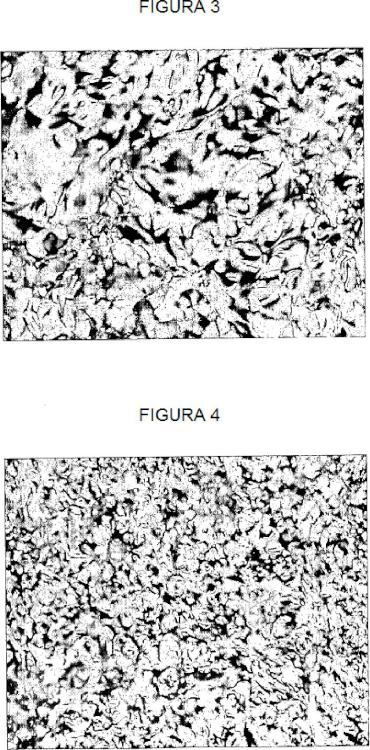 Proceso de coquización retardada para la producción de coque en esencia libremente fluyente de un corte profundo de un aceite residual de vacío.