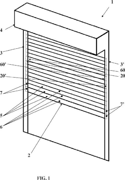 Elemento de tablero de dispositivo de ocultación.