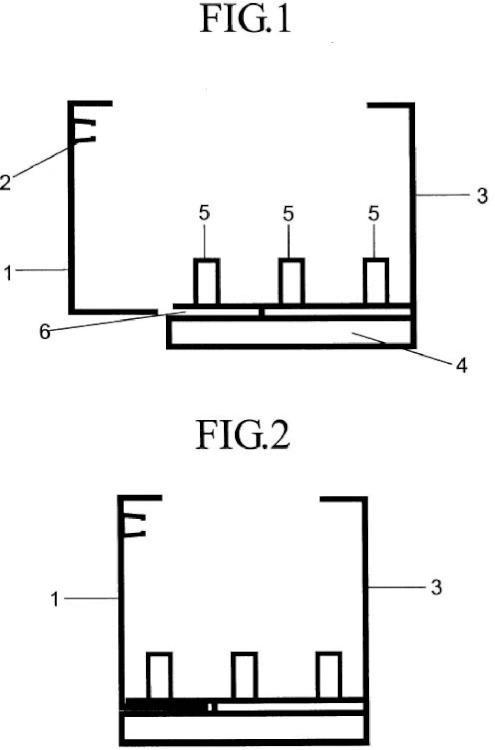 Perfiles de guías y registro para la fabricación de pantallas correderas de viento con doble rodamiento.