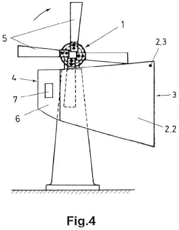 Aparato concentrador de aire para accionamiento de rotores eólicos.