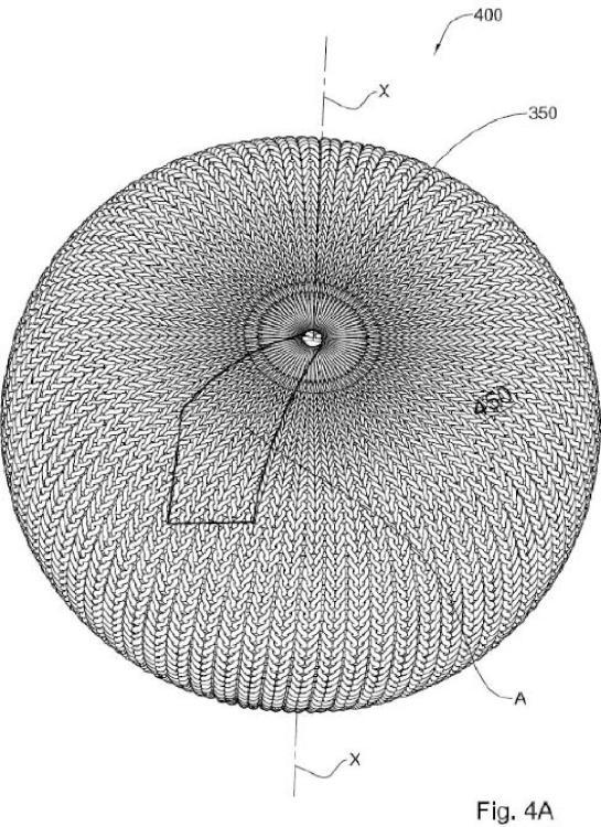 Ilustración 7 de la Galería de ilustraciones de Artículos moldeados por inyección