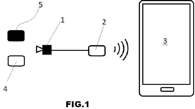 Método y sistema de cronometraje para vehículos radio controlados y tripulados en circuitos.