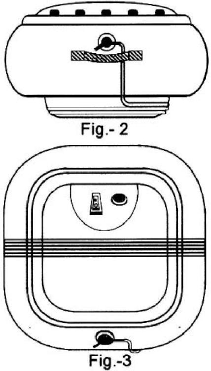 Equipo autónomo de buceo con umbilical.