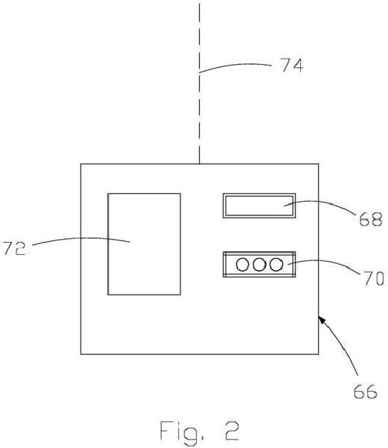 Método de inflado de un colchón inflable.