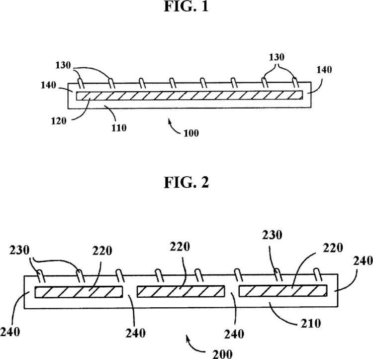 Dispositivo de fijación intermaxilar y método para usar el mismo.