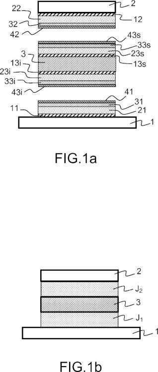 Procedimiento de fabricación de un transductor ultrasónico de alta temperatura que utiliza un cristal de niobato de litio soldado con oro e indio.