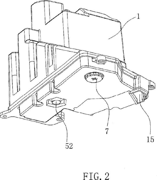 Dispositivo que impide el reflujo para su instalación entre un dispositivo sanitario y el suministro de agua.