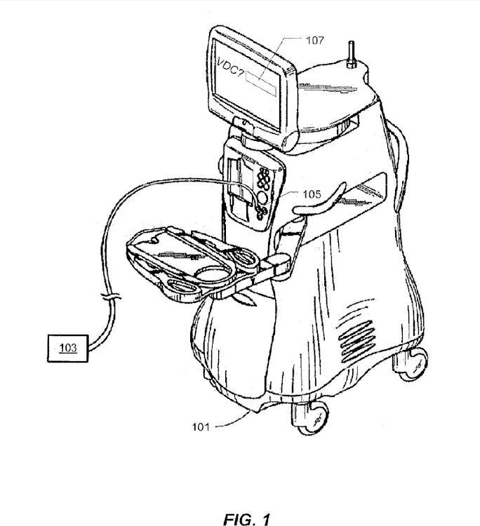 Control de salida de presión neumática por calibración de ciclo de servicio de válvula de accionamiento.