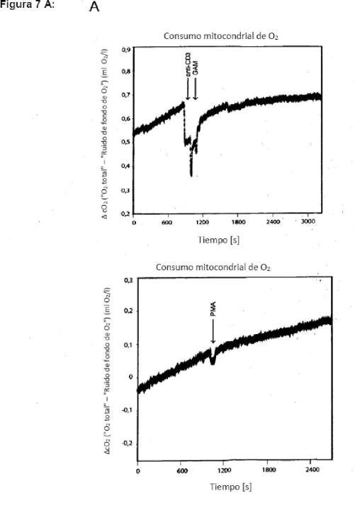Moduladores de la glucoquinasa dependiente de ADP (ADPGK) para terapia.