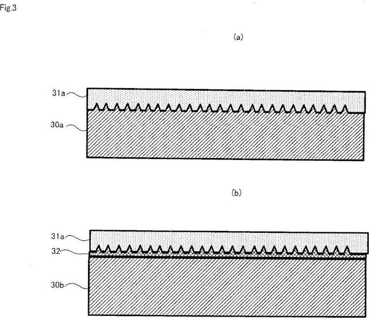 Junta roscada para tubos de acero y proceso para producir la misma.