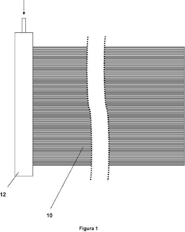 Deposición no electrolítica de metal para estructuras a escala micrométrica.