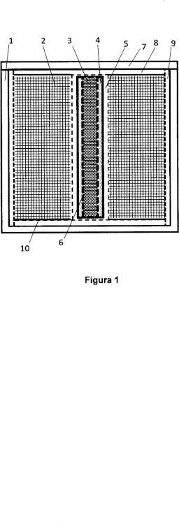Dispositivo de mantenimiento de la temperatura en un recipiente de aislamiento térmico.