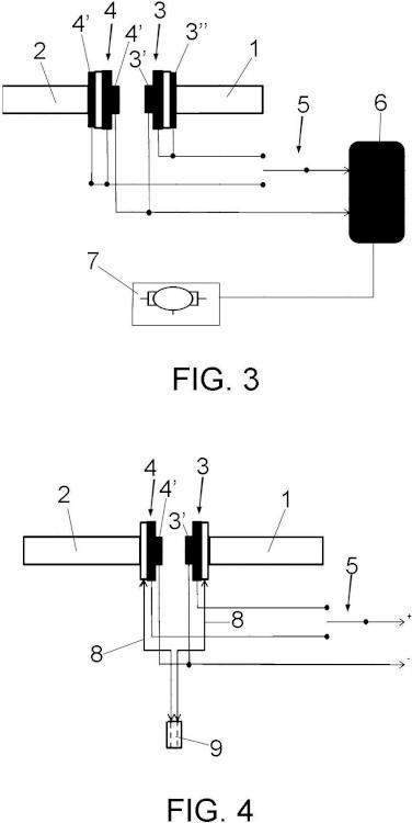 Sistema dual de aceleración de un vehículo automático de dos o más ruedas.