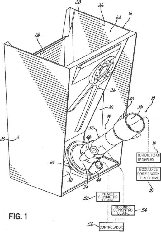 Bomba de transferencia neumática para sólidos.