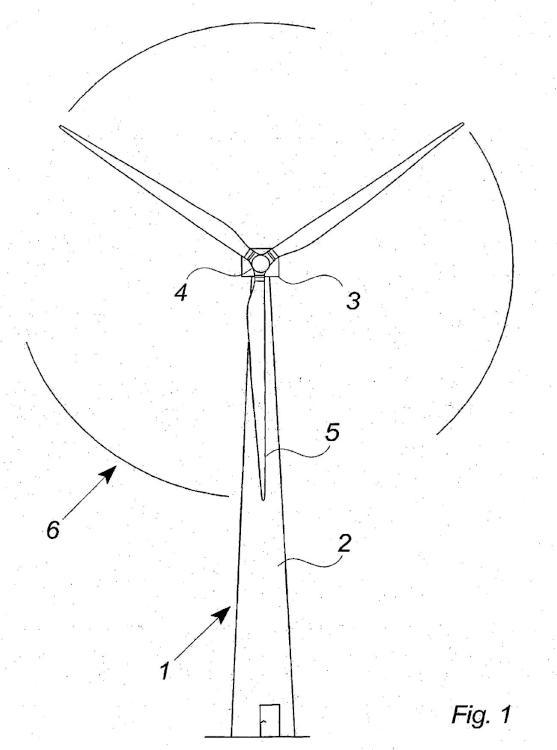 Turbina eólica que comprende un sistema de control de redundancia multiplicada y método para controlar una turbina eólica.