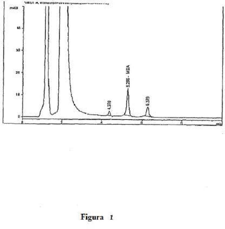 Formulación de bencimidazol estable.