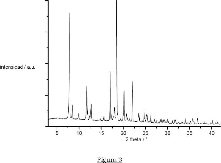 Una composición que contiene el 2-metilpropanotioato de S-[2-([[1-(2-etilbutil)ciclohexil]-carbonil]amino)fenilo] y croscarmelosa sódica.