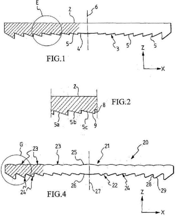 Concentrador fotovoltaico con lente óptica escalonada y procedimiento para diseñar el mismo.