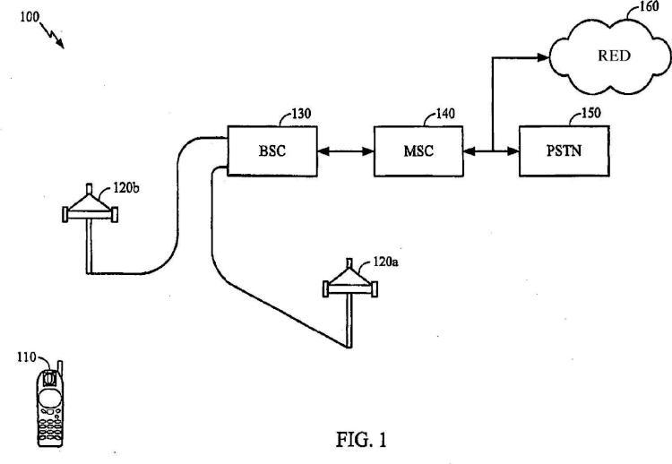 Indicador de calidad de canal en sistemas de reutilización fraccional.