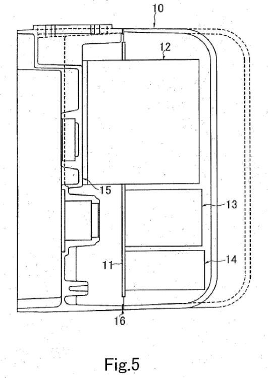 Ilustración 5 de la Galería de ilustraciones de Máquina de elevación