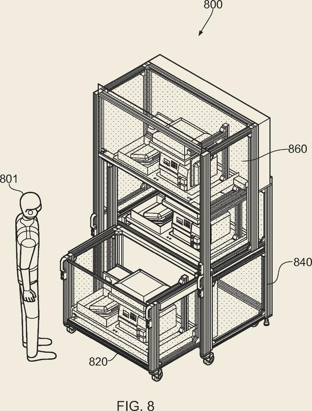 Sistema de cultivo celular y/o biofabricación.