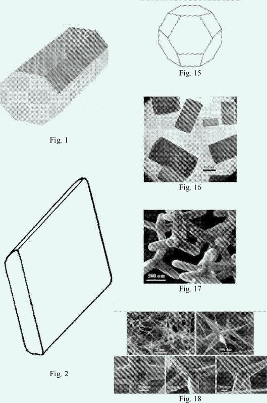Producto cerámico con partículas orientadas y su procedimiento de fabricación.
