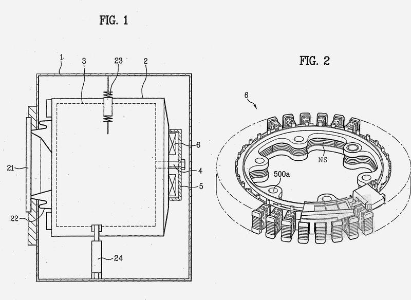 Estructura de núcleo helicoidal y método para fabricarla.